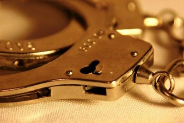Суд арестовал двух руководителей Запорожской таможни