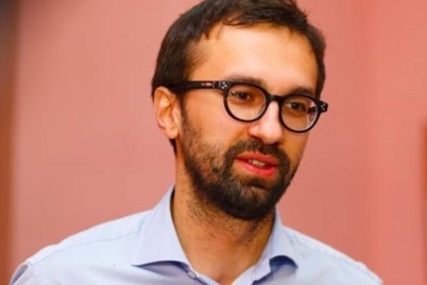 Суд перенес рассмотрение «дела Лещенко» из-за неявки адвоката депутата