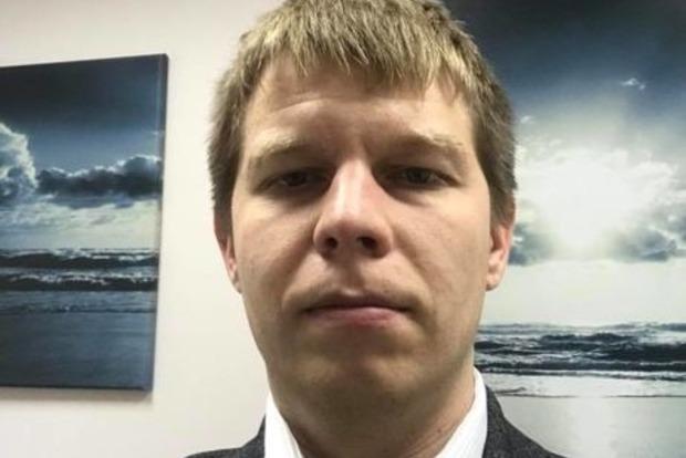 Юрист Штепы, «Топаза» иЯнуковича будет защищать Савченко