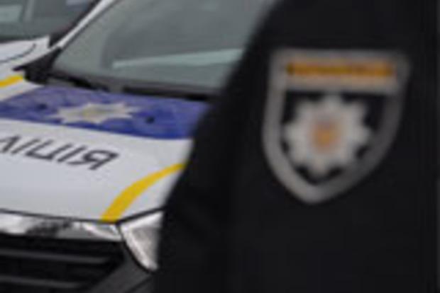 Двойное убийство на Львовщине. Потрошитель юношей задержан