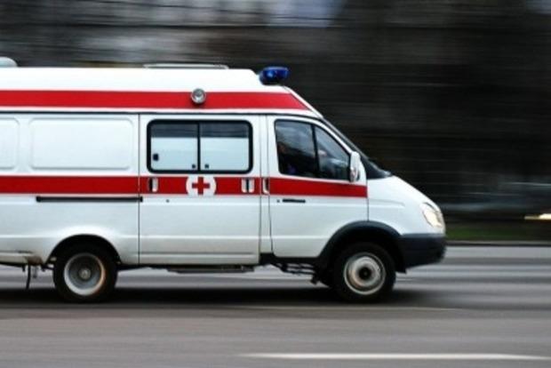 В Измаиле к врачам обратились уже 399 человек