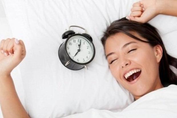 Как расшифровать сон, приснившийся с понедельника на вторник