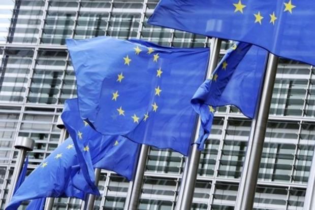 Стало известно, когда Совет ЕС вслед за США добьет Россию санкциями