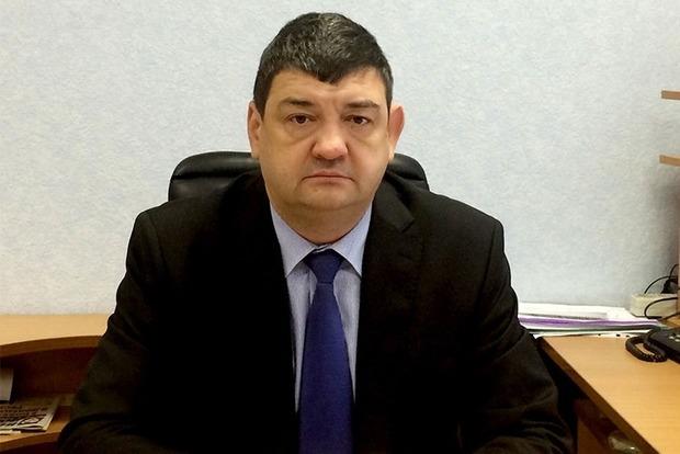 «Шестерка» Захарченко и «мэр» Горловки Приходько готовится к побегу в Москву
