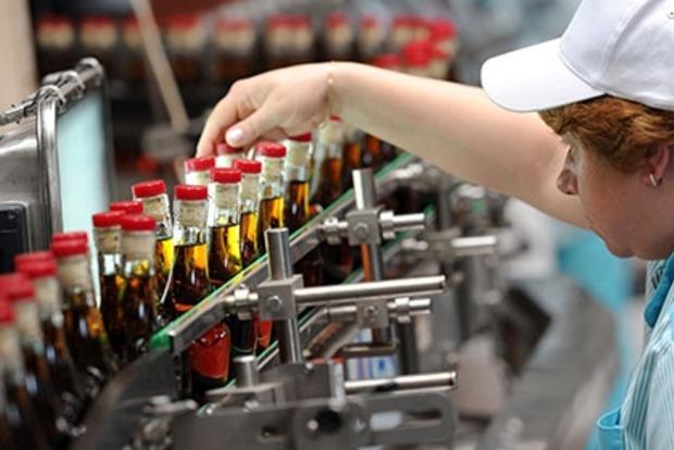 Депутаты сделали первый шаг по пересмотру спецрежима НДС, увеличения акцизов на алкоголь и табак