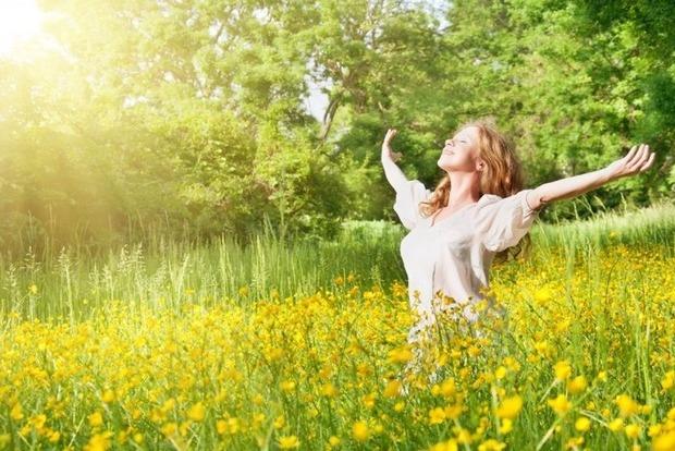 Известный астролог предсказывает одному из знаков Зодиака золотой май