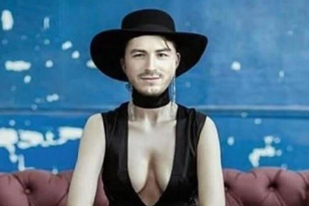 Скандал вокруг Евровидения: подборка лучших фотожаб