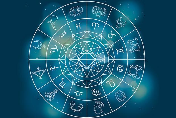 Гороскоп на 26 августа для всех знаков Зодиака