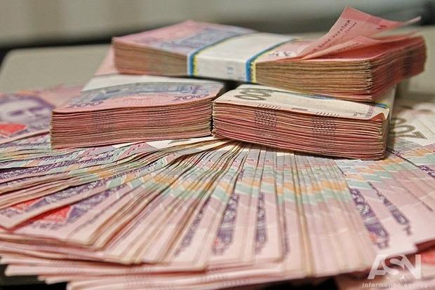 Украинцам, потерявшим работу, выдадут по 8 тысяч: кому повезет?