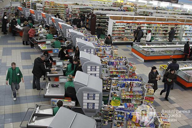 Кто в Украине продает спред вместо масла. Эксперт называет торговые марки