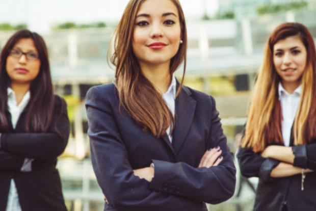 Кто станет самой успешной: Гороскоп на 2019 год для женщин