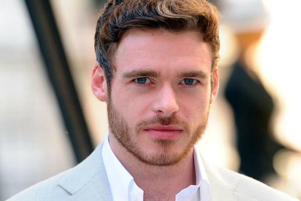 Новым Джеймсом Бондом может стать звезда сериалов Игра престолов и Телохранитель