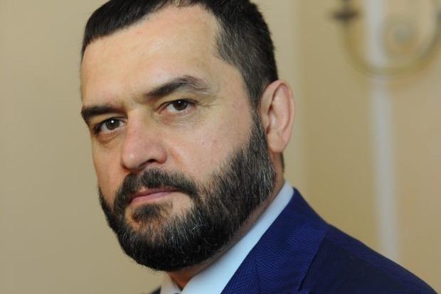 Интерпол больше неразыскивает экс-министра Захарченко иего зама— ГПУ