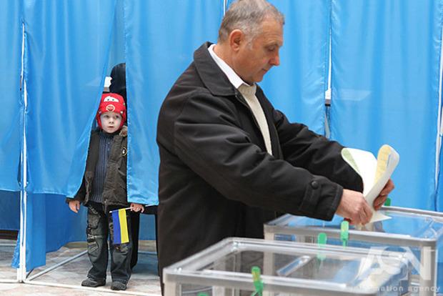 Досрочных выборов не будет, но доверие к власти продолжит снижаться