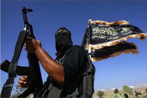 ИГИЛ призвало сторонников устроить в Европе кровавое Рождество