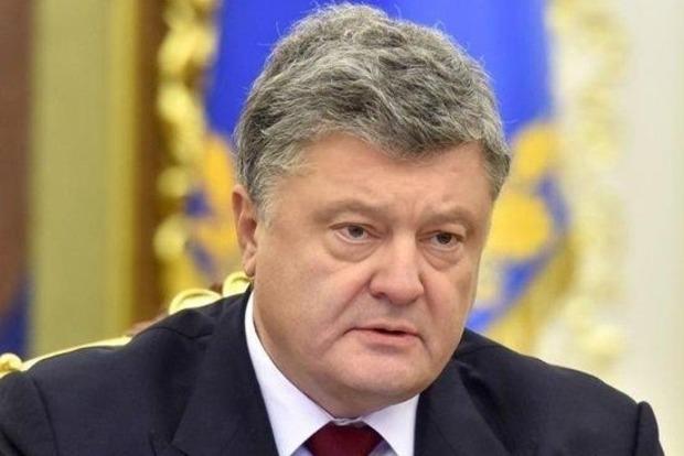 Украина выступает за изменения в закон Польши об Институте нацпамяти
