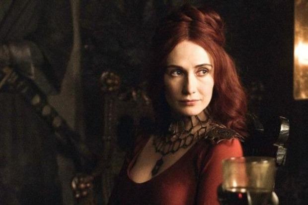 Ведьмы по звездам: женщины по знаку Зодиака, которых лучше не злить