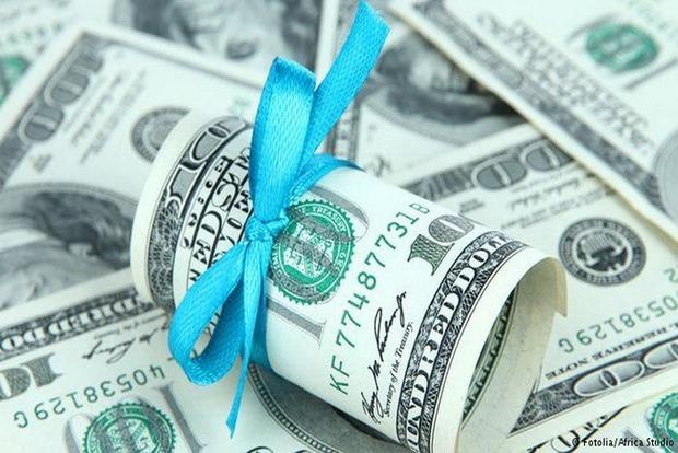 МВФ выделил Украине транш на $1 млрд