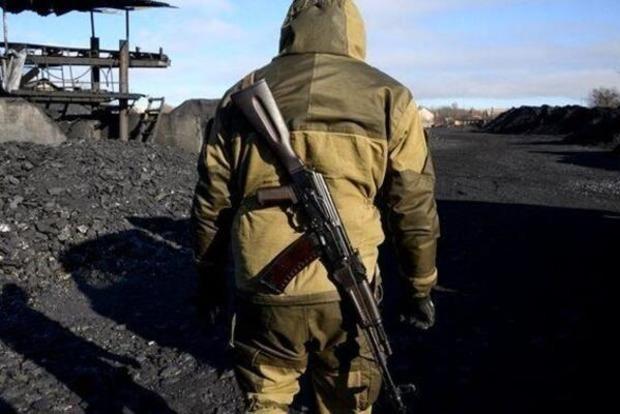 Путин уходит? Террористы сворачиваются на Донбассе и бросают шахты