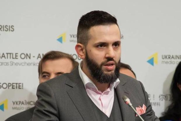 ProZorro превзошло ожидания: Нефьодов похвастался рекордом