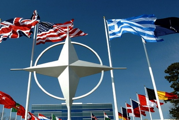 Глава ПА НАТО рассказал, что означает для других стран вступление Черногории в Альянс