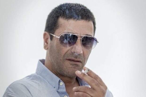 Французский Остап Бендер, выманивший у компаний десятки миллионов евро, сидит в киевском СИЗО