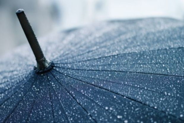 У суботу буде ще холодніше - синоптики уточнили погоду на вихідні