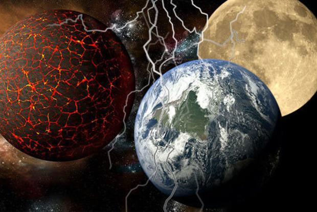 Конец света Нибиру: В NASA рассказали, чем все кончится