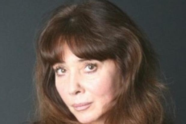 Умерла звезда сериалов «Моя прекрасная няня» и «Интерны»