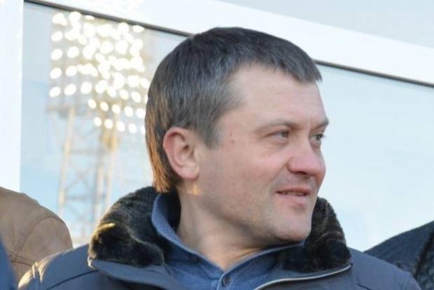 Криминальный авторитет «Мультик» держал в руках весь Николаев – ГПУ