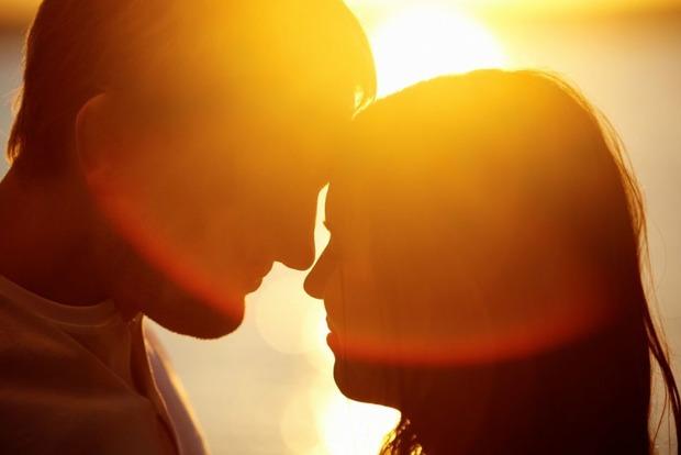 Знаки Зодиака, которым Солнечное затмение в августе принесёт позитив в личной жизни