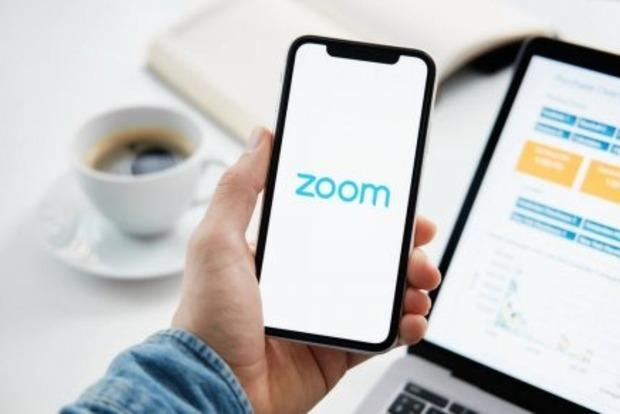 Вниманию работающих дома! Zoom начнёт отключать пользователей 30 мая. Что делать