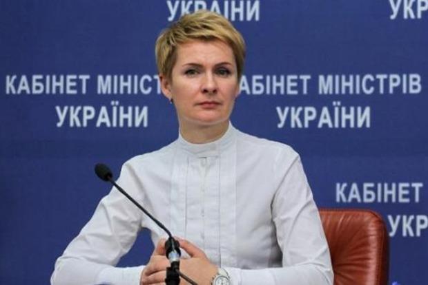 В Минюсте рассказали, сколько чиновников люстрировано
