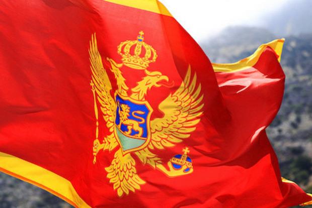 Попытку переворота в Черногории курировали ФСБ и ГРУ - доклад США