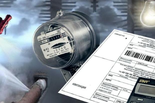 Новый закон о ЖКХ взвалил на местные органы непосильную ношу по управлению домами — эксперт