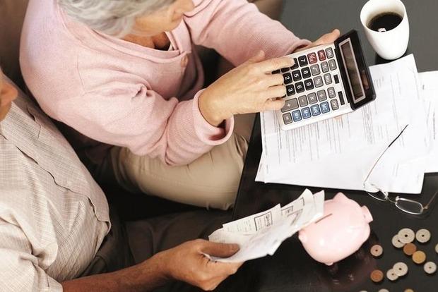 Для получения субсидии теперь надо декларировать доходы всех членов семьи