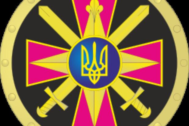 Разведка: за сутки погибло семь российских военных