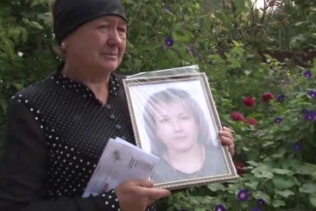 Любовь до смерти: молодая жительница Винничины умерла после секса