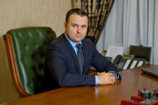 Нардеп пожаловался в НАБУ из-за отсутствия декларации высокопоставленного чиновника ГФС