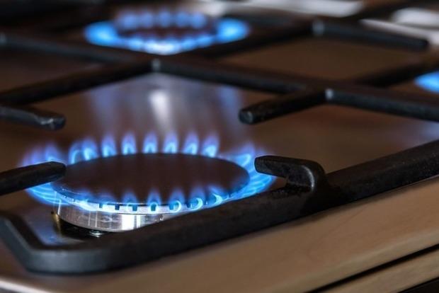 Правительство внезапно передумало повышать цену на газ. Что произошло