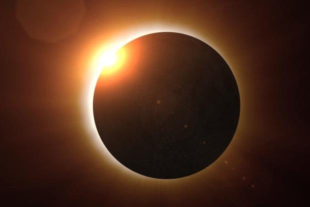 Что навсегда изменит Солнечное Затмение 13 июля 2018
