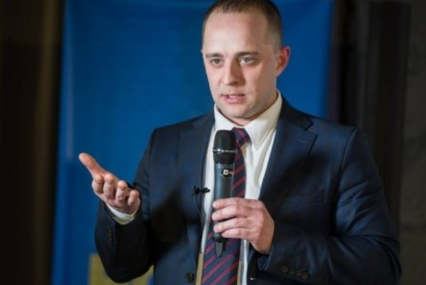 Мэра Вышгорода освободили из СИЗО под залог