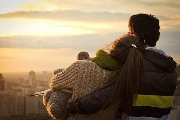 Зодіакальні пари, у яких складаються найсильніші відносини