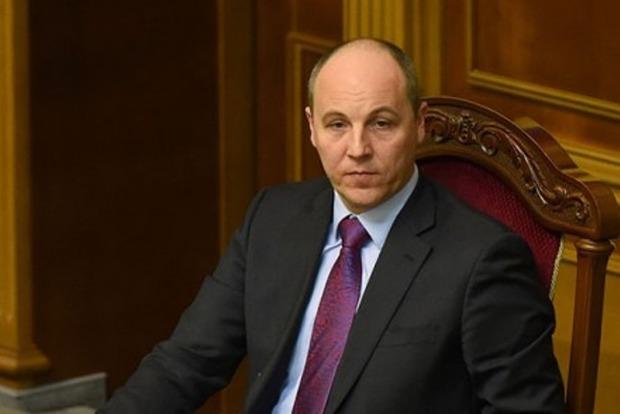 За неделю Рада разберется с квотами на ТВ и реформой парламента
