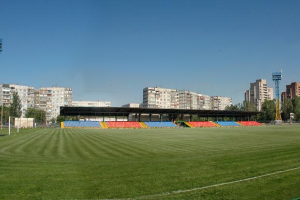 Теперь уже Мариуполь не хочет играть с Динамо