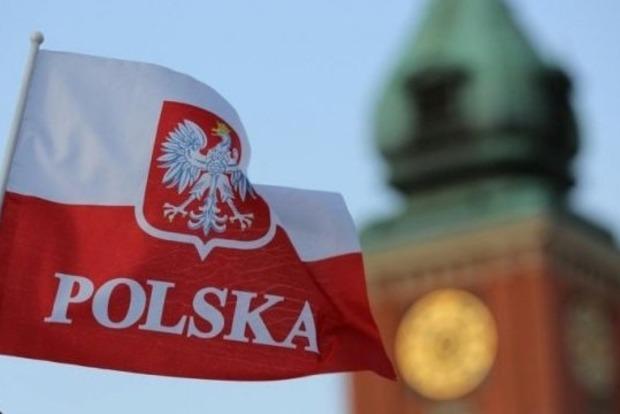 Высылка российских дипломатов: российского посла вызвали в МИД Польши