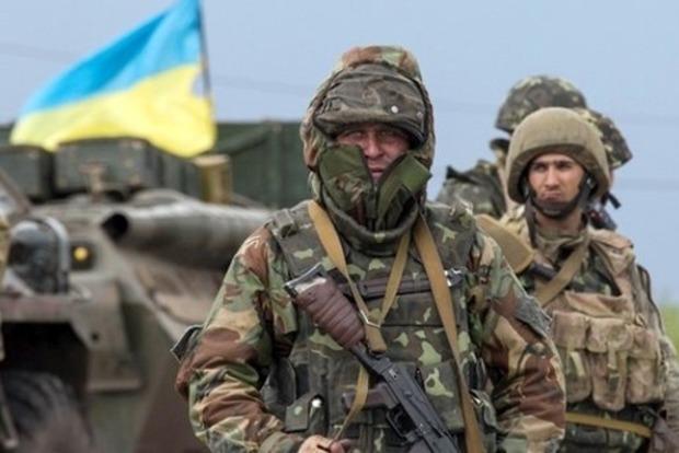 Большинство пропавших военных гибнет в серой зоне Донбасса - эксперт