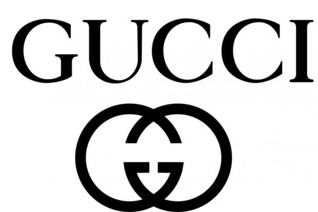 Тварини важливіші за моду: Gucci відмовляється від натурального хутра
