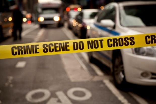 Два человека погибли в результате стрельбы в кампусе одного из колледжей в Техасе