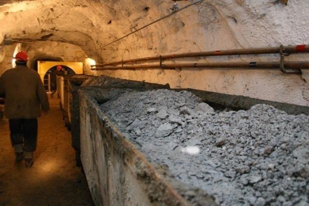 Кабмин планирует утвердить Стратегию модернизации шахт для решения проблем